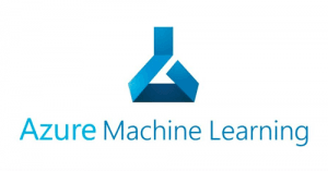 Azure Machine Learning Framework 2020