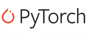 PyTorch Machine Learning Framework 2020
