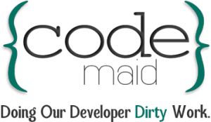 Visual Studio 2019 extension - Code Maid