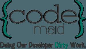Visual Studio 2019 extension - Code Maid