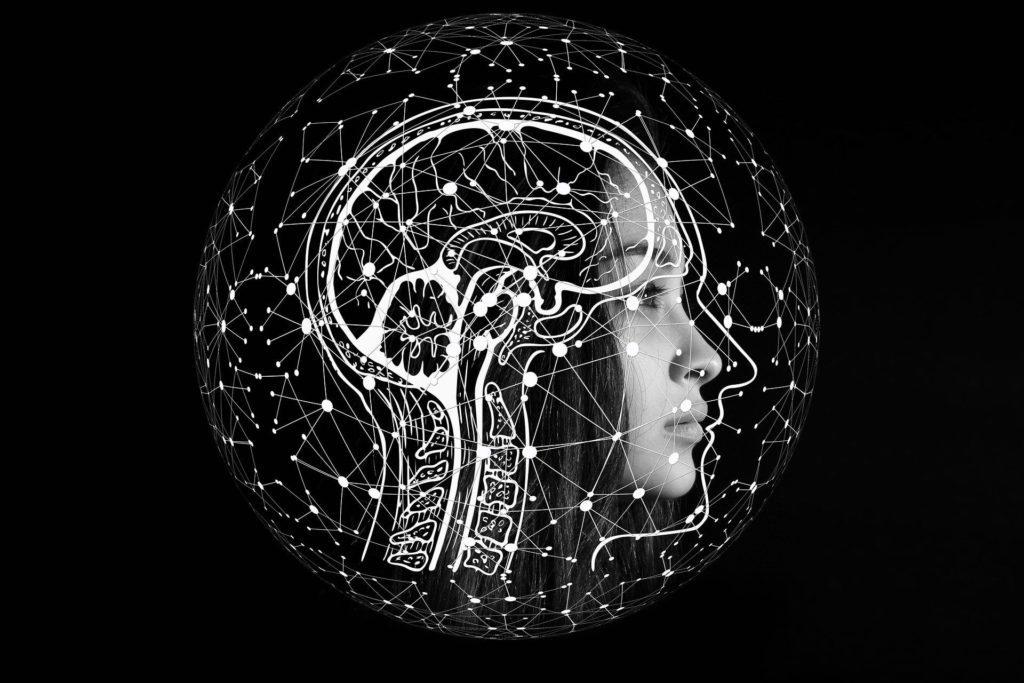AI vs ML vs DL - Deep Learning