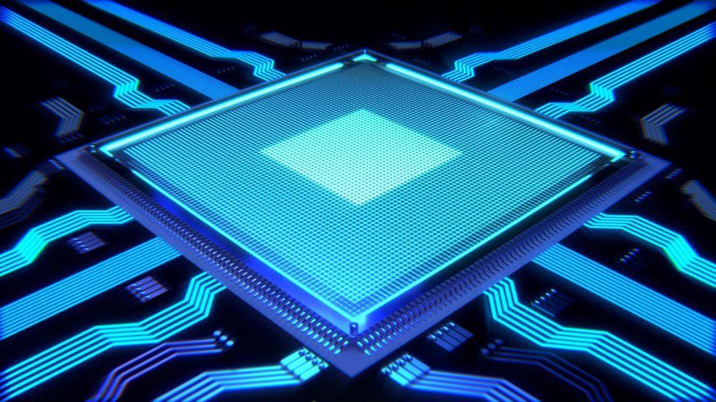 AI vs ML vs DL - Machine Learning