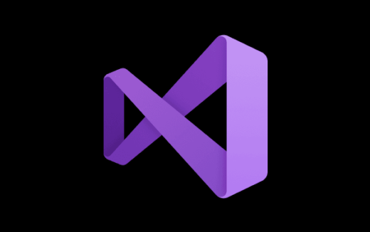 Useful Visual Studio 2019 extensions for database projects 9