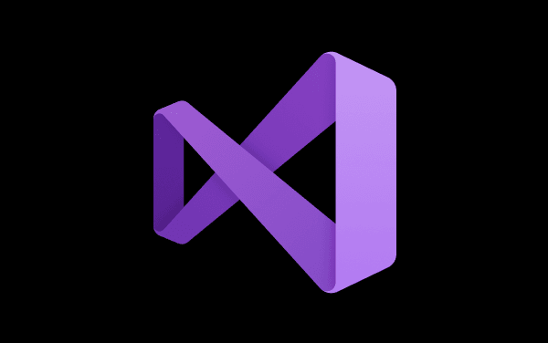Top 7 Must-Have Visual Studio 2019 Extensions 1