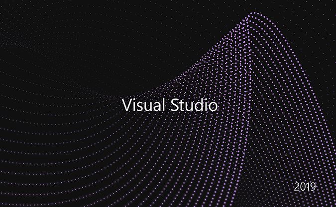 Top 7 Visual Studio 2019 extensions for Web Projects 1