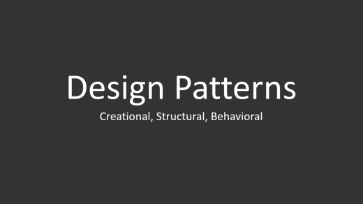 design-patterns-oop-csharp